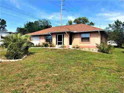 4182 N Lincoln Avenue BEVERLY HILLS Two BR, GREAT VALUE and