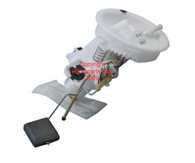 Buy NEW VDO Fuel Pump Assembly BMW OE 16141182842 motorcycle in Windsor, Connecticut, US, for US $199.98