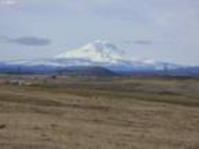 Goldendale Real Estate Lots & Land for Sale. $42,000 - Robert Wing of
