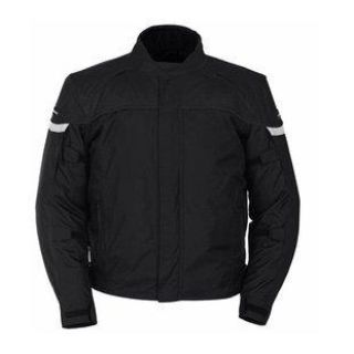 Find Tourmaster Youth Jett Series 3 Textile Jacket Black motorcycle in Holland, Michigan, US, for US $130.49