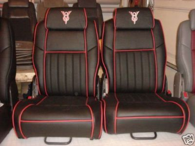 Find Custom Seats compare to kirkey or bomber bucket Great for model A / small spaces motorcycle in Cambridge, Minnesota, United States, for US $1,199.00