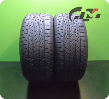 "Find 2 LikeNEW Goodyear Tires 265/50/19 Eagle LS2 110V ""NO PATCHES"" 2655019 #37262 motorcycle in Pompano Beach, Florida, United States, for US $270.00"