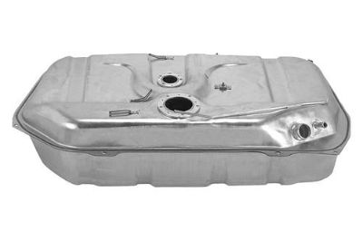 Sell Replace TNKCR16A - Dodge Colt Fuel Tank 13 gal Plated Steel Factory OE Style motorcycle in Tampa, Florida, US, for US $211.88