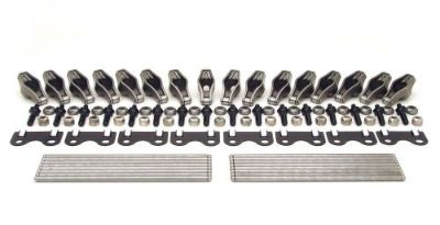 Sell Competition Cams 1442-KIT Rocker Arm And Pushrod Kit motorcycle in Burleson, TX, United States, for US $312.37