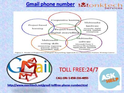 How Gmail Phone Number is the correct approach to manage find Gmail issues 1-850-316-4893?