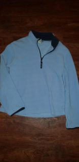 Old navy pull over