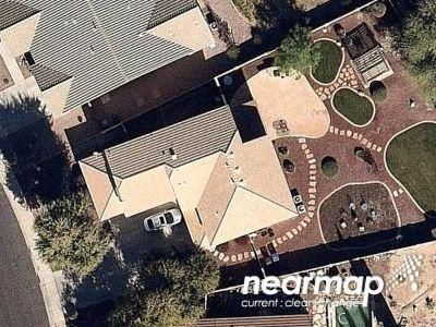 Preforeclosure Property in Chandler, AZ 85249 - E Runaway Bay Dr