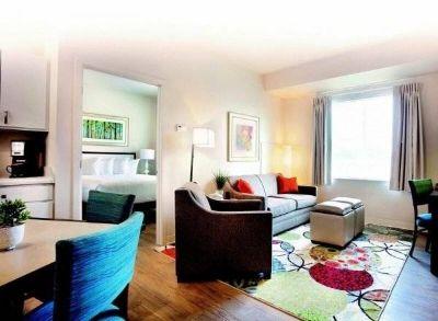 $3630 2 apartment in Washington (Johnson City)