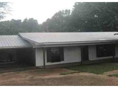 3 Bed 2 Bath Foreclosure Property in Lena, MS 39094 - Highway 13 N