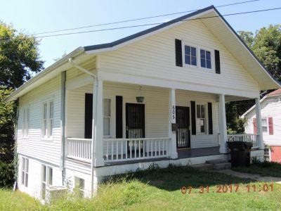 4 bedroom in Greeneville