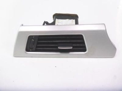 Find 07 BMW 335i Coupe E92 Left Driver Side Air Grill Vent 9123297 motorcycle in Odessa, Florida, United States, for US $49.95