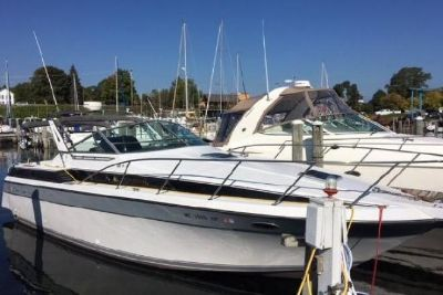 1988 Chris Craft Amerosport