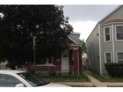 4 Bed 2 Bath Foreclosure Property in Cicero, IL 60804 - W 23rd Pl