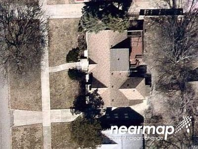 4 Bed 2 Bath Foreclosure Property in Detroit, MI 48235 - Whitcomb St