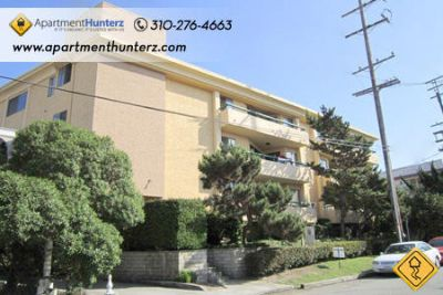 Apartment for Rent in Marina Del Rey, California, Ref# 2298209