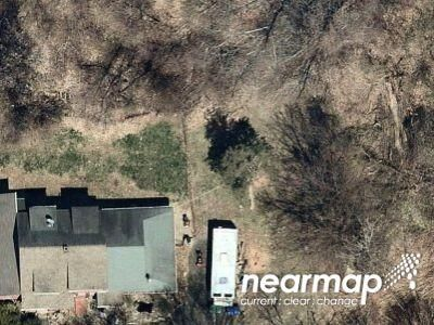 Preforeclosure Property in South Windsor, CT 06074 - Sullivan Ave