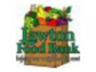 Lawton Food Bank Edgar Cruz Concert