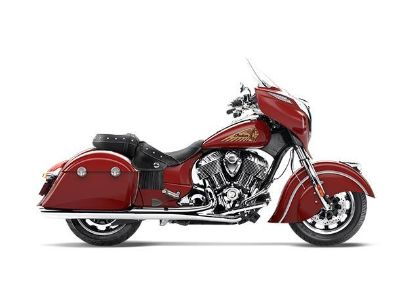2014 Indian Chieftain Touring Saint Paul, MN