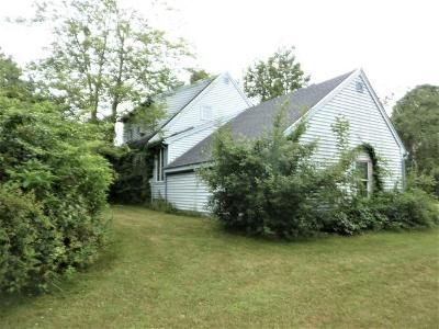 3 Bed 3 Bath Foreclosure Property in Greenland, NH 03840 - Coombs Farm Rd