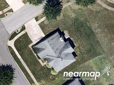 4 Bed 2 Bath Preforeclosure Property in Snellville, GA 30039 - Brumby Way