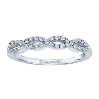 Choose diamond wedding bands from Alter's Gem
