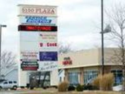 Retail-Commercial for Lease: 5150 Plaza