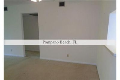 2 bedrooms Condo - INSIDE WASHER DRYER MAINTENANCE CONTRACT FOR AC, PLUMBING.