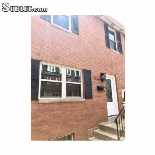 $2600 5 single-family home in Pittsburgh Southside