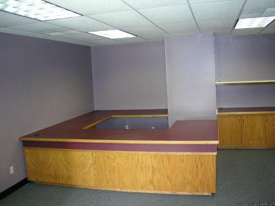 Suite 118 @ The Pierce Arrow Commerce Park