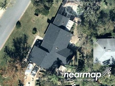 4 Bed 2 Bath Foreclosure Property in Jacksonville Beach, FL 32250 - Evans Dr