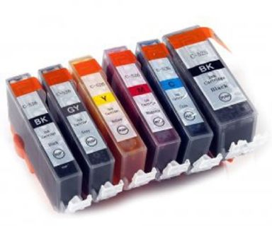 Find Canon Compatible Ink & Toner for Your Printer | Atlantic Inkjet