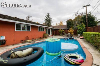 $9000 4 single-family home in Santa Clara County