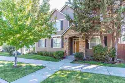 20615 Couples Lane Bend Four BR, Fantastic family home in