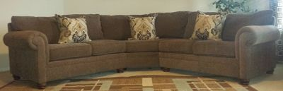 $1,299, Sectional