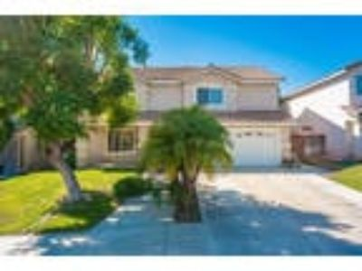 Chula Vista 2.5 BA, This beautifully crafted home is 2,906