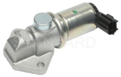 Purchase Fuel Injection Idle Air Control Valve Standard AC114 motorcycle in Front Royal, Virginia, United States, for US $46.80