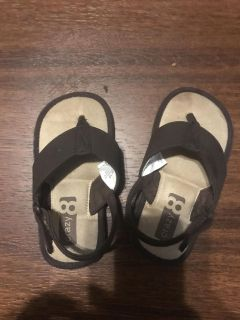 7-8 toddler shoes