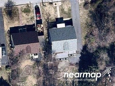 4 Bed 2 Bath Foreclosure Property in Rosedale, MD 21237 - 32nd St