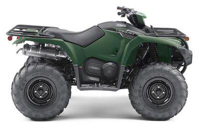 2019 Yamaha Kodiak 450 EPS ATV Utility Manheim, PA