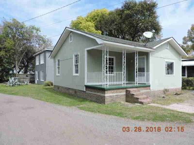2128 Courtland Avenue Charleston, Great Opportunity to live