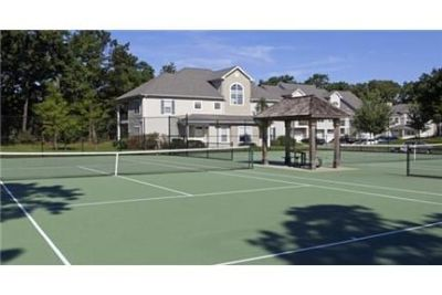 1 bedroom Apartment - At The Ridge in Coram, NY.