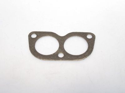 Buy Exhaust Pipe Gasket (Flange) Fits Datsun 510 1600cc L16 10/1967-09/1969 motorcycle in Franklin, Ohio, United States, for US $11.95