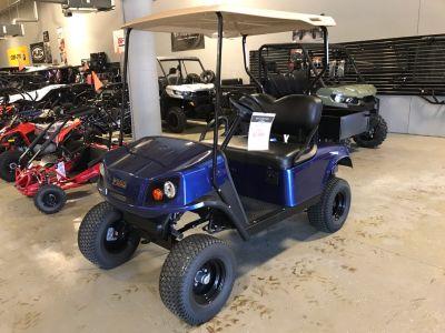 2017 EZ GO - Manufacturers TXT Golf carts Waco, TX