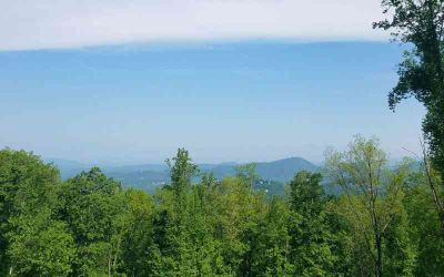 Lot86 Rocky Knob Estates Young Harris, Check out this