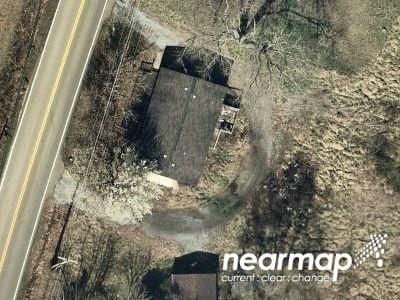 Preforeclosure Property in Maryville, TN 37803 - Montvale Rd