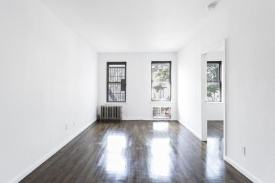 Beautiful 2 bedroom in the East Village