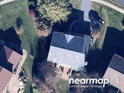 Preforeclosure Property in Chadds Ford, PA 19317 - Rotherfield Ln
