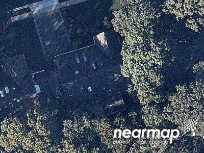 3.0 Bath Preforeclosure Property in Merrick, NY 11566 - Ranch Pl