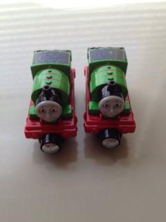 Take-n-Play PERCY