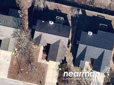 3 Bed 2 Bath Foreclosure Property in Columbia, SC 29229 - Oak Manor Dr